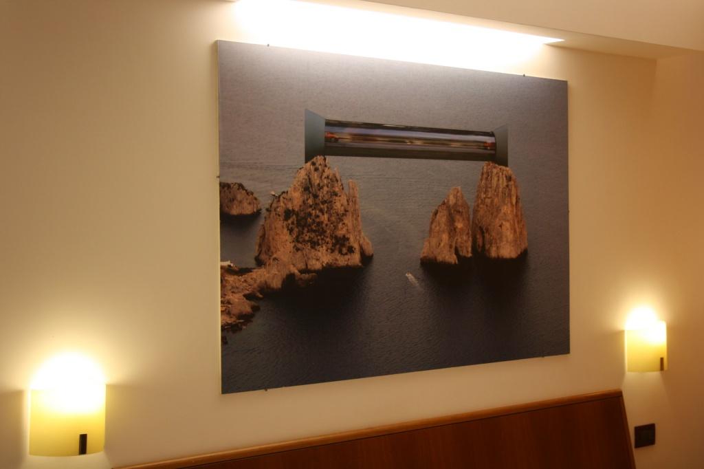 Art_Hotel_Gran_Paradiso_2011_Antonio_de_Filippis_1.jpg