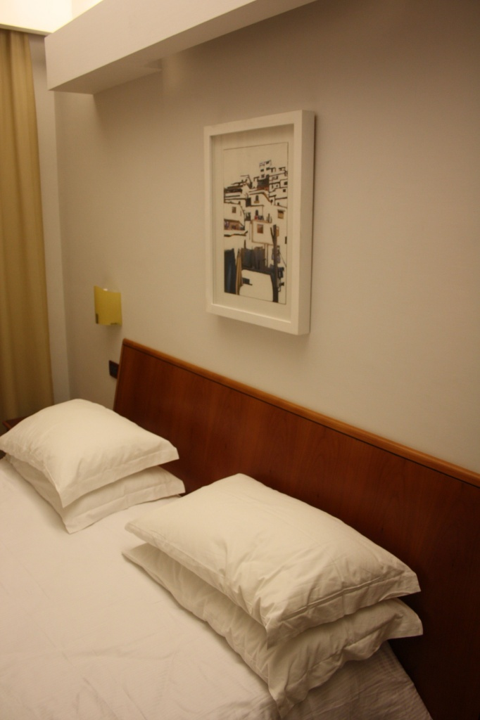 Art_Hotel_Gran_Paradiso_2011_Eugenio_Tibaldi_3.jpg