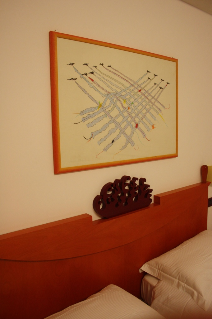 Art_Hotel_Gran_Paradiso_2011_Gianni_Pettena_2.jpg