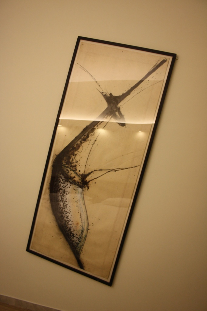 Art_Hotel_Gran_Paradiso_2011_Gilberto_Zorio_1.jpg