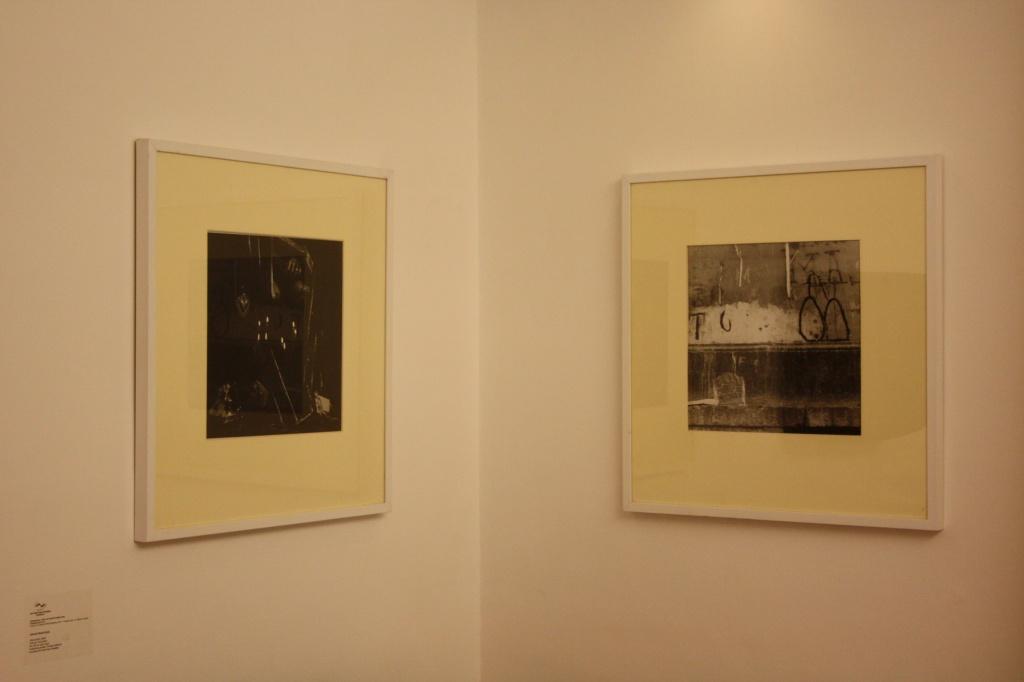 Art_Hotel_Gran_Paradiso_2011_Johnnie_Shand_Kydd_1.jpg
