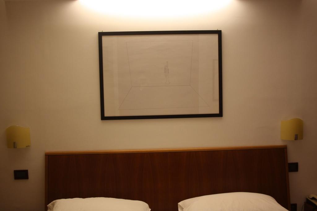Art_Hotel_Gran_Paradiso_2011_Liliana_Moro_1.jpg