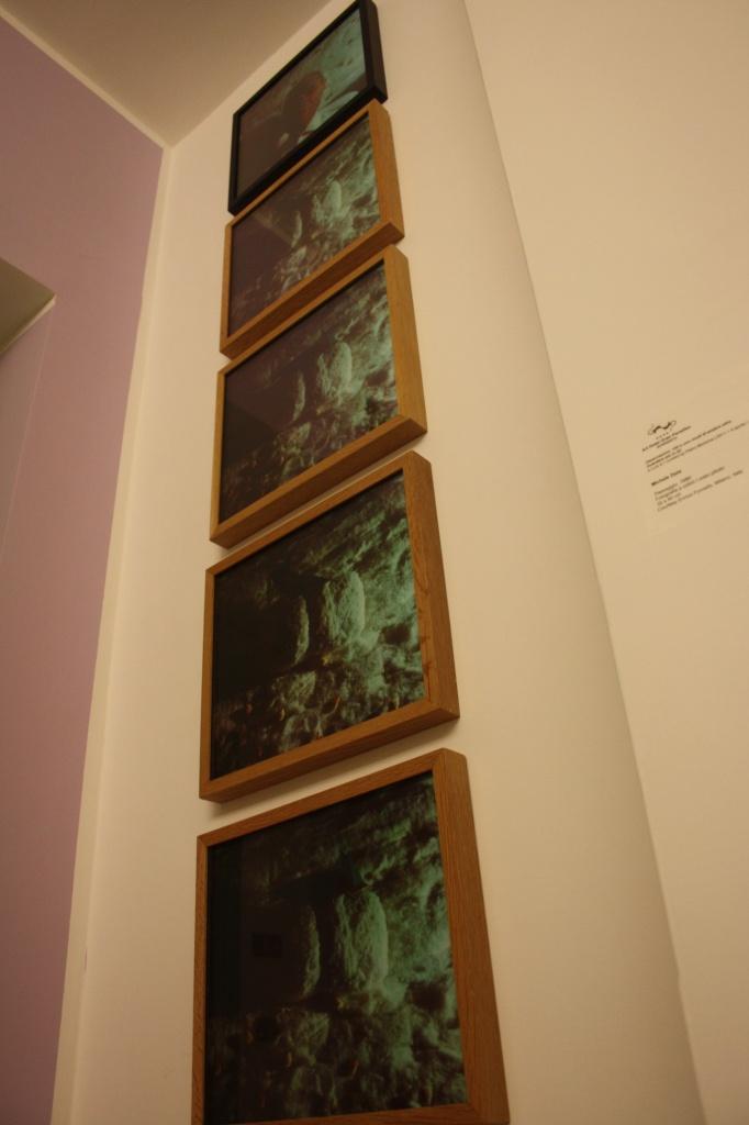 Art_Hotel_Gran_Paradiso_2011_Michele_Zaza_2.jpg