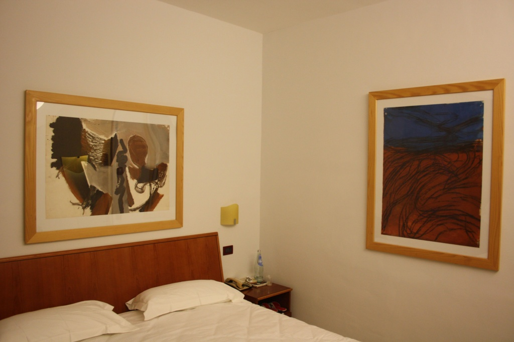 Art_Hotel_Gran_Paradiso_2011_Nanni_Valentini_1.jpg