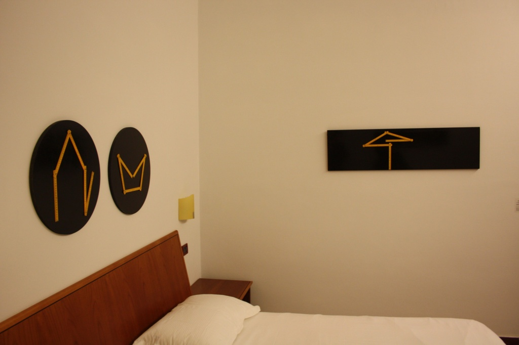 Art_Hotel_Gran_Paradiso_2011_Piero_Gatto_1.jpg