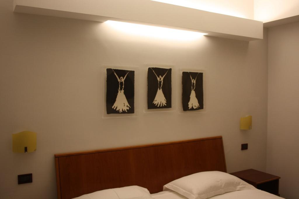 Art_Hotel_Gran_Paradiso_2013_Pierre-yves_Le_Duc_1.jpg