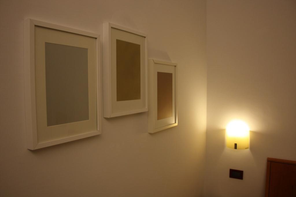 Art_Hotel_Gran_Paradiso_2011_Pietro_Montone_1.jpg