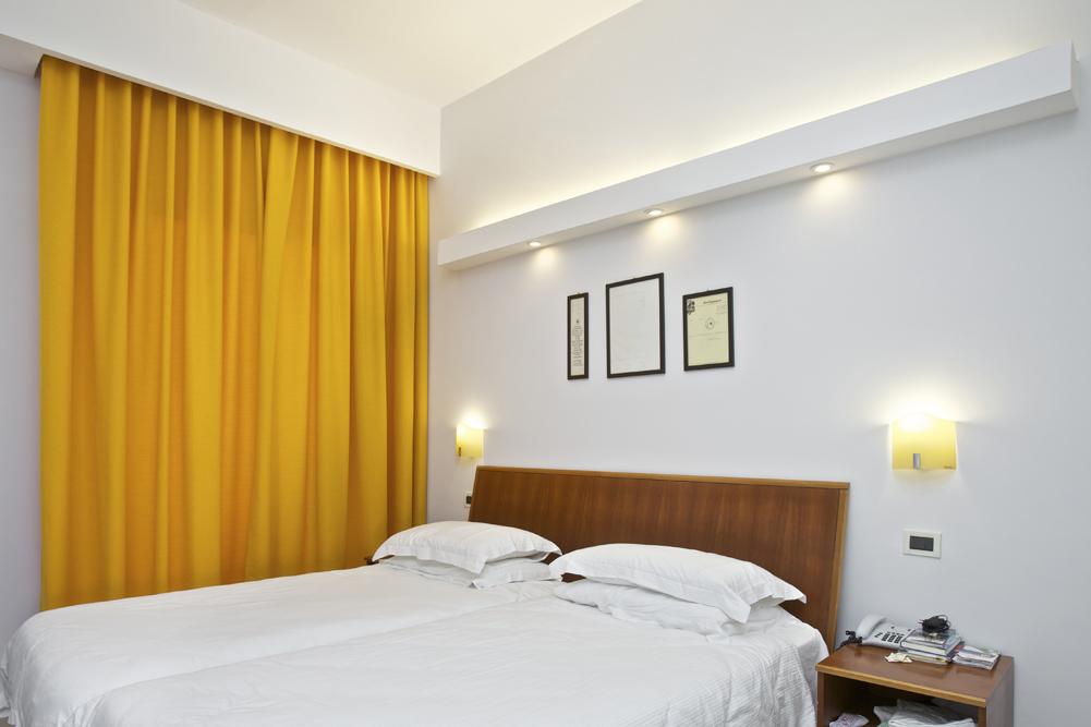 Art_Hotel_Gran_Paradiso_2012_110_Joseph_Beuys_2.jpg