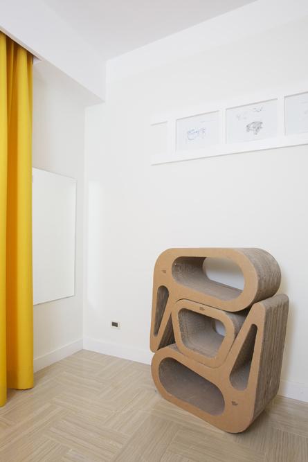 Art_Hotel_Gran_Paradiso_2012_126_Mario_Pagliaro_1.jpg