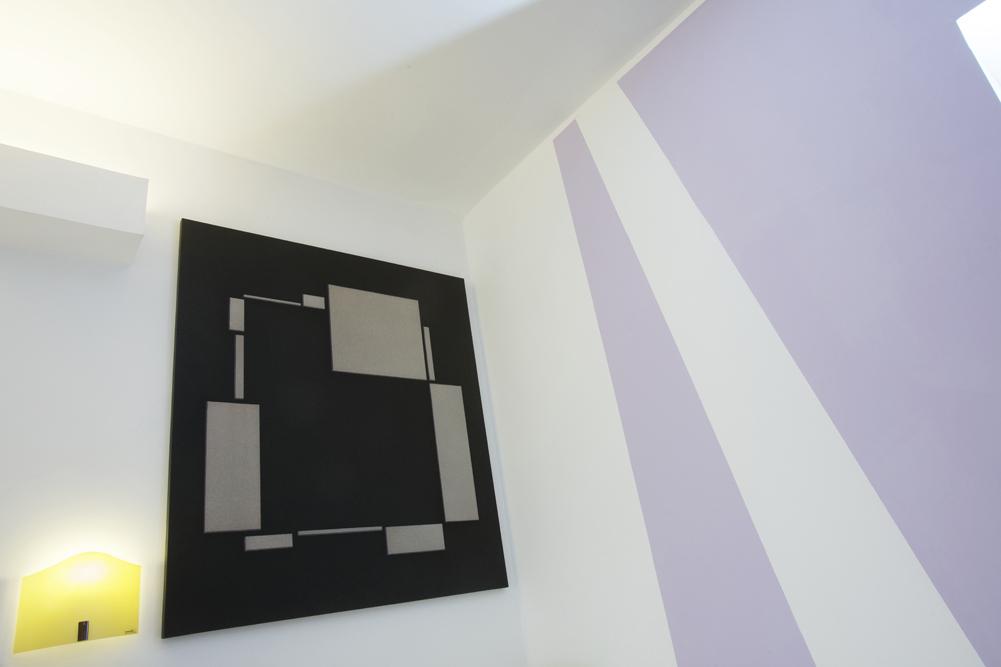 Art_Hotel_Gran_Paradiso_2012_207_Marco_Tirelli_1.jpg