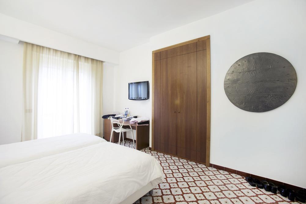 Art_Hotel_Gran_Paradiso_2012_208_Vittorio_Messina_1.jpg