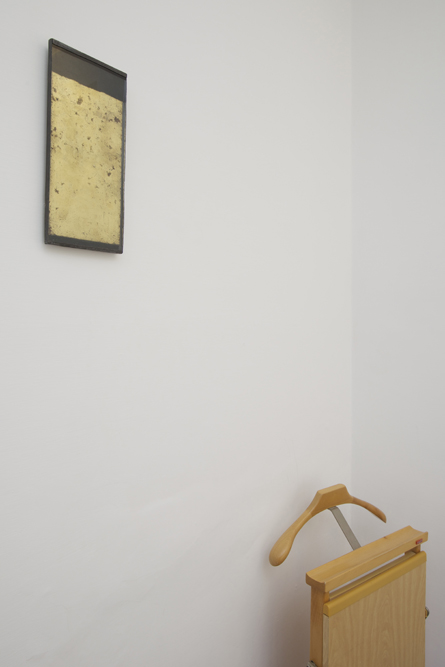 Art_Hotel_Gran_Paradiso_2012_208_Vittorio_Messina_2.jpg