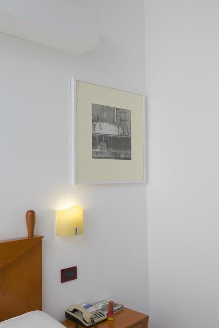 Art_Hotel_Gran_Paradiso_2012_212_Johnnie_Shand_Kydd_2.jpg