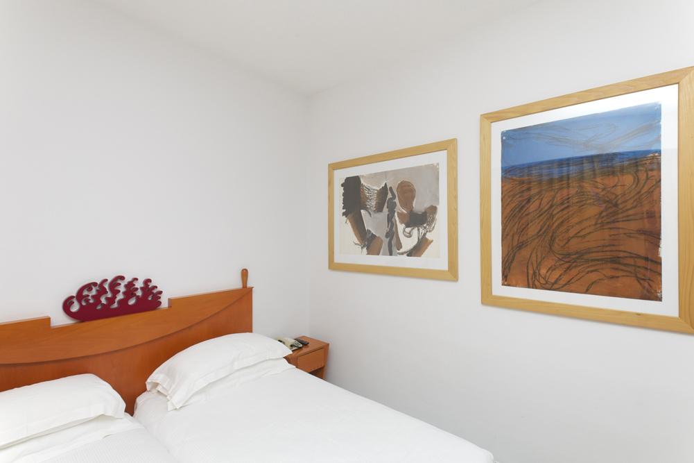 Art_Hotel_Gran_Paradiso_2012_314_Nanni_Valentini_3.jpg