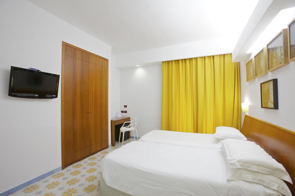 Art_Hotel_Gran_Paradiso_2012_320_Michele_Zaza_1.jpg