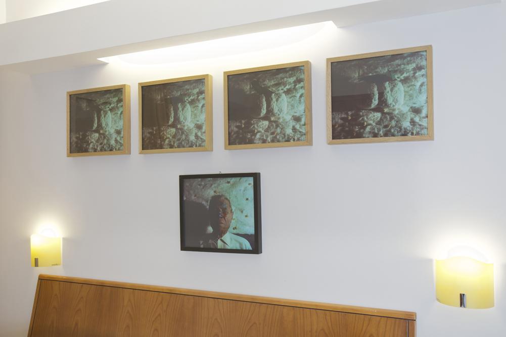 Art_Hotel_Gran_Paradiso_2012_320_Michele_Zaza_2.jpg
