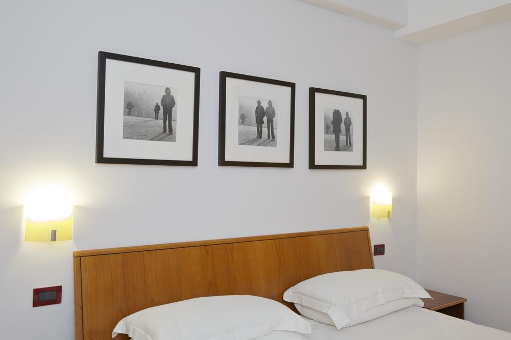 Art_Hotel_Gran_Paradiso_2012_322_Giorgio_Ciam_2.jpg