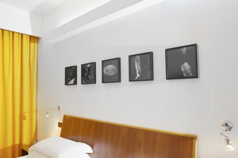 Art_Hotel_Gran_Paradiso_2012_101_Antonio_Biasucci_3.jpg