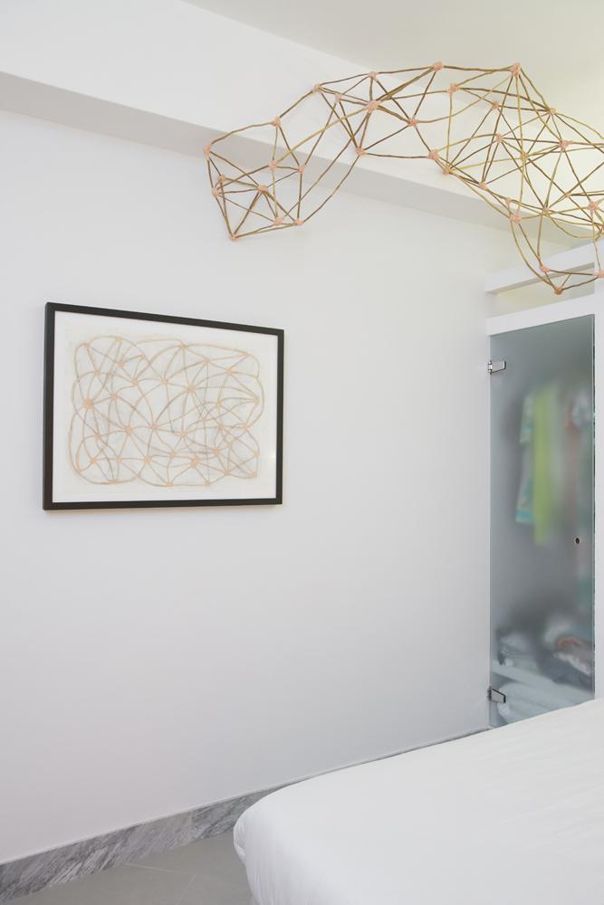 Art_Hotel_Gran_Paradiso_2012_103_Myriam_La_Plante_1.jpg