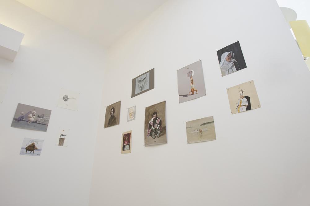 Art_Hotel_Gran_Paradiso_2012_107_Gabriele_Bonato_2.jpg