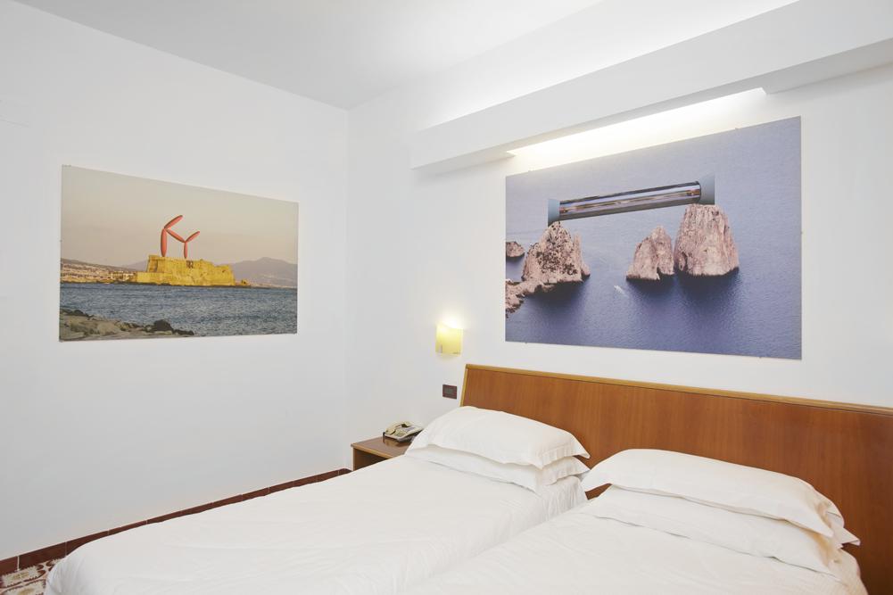 Art_Hotel_Gran_Paradiso_2012_108_Antonio_De_Filippis_2.jpg