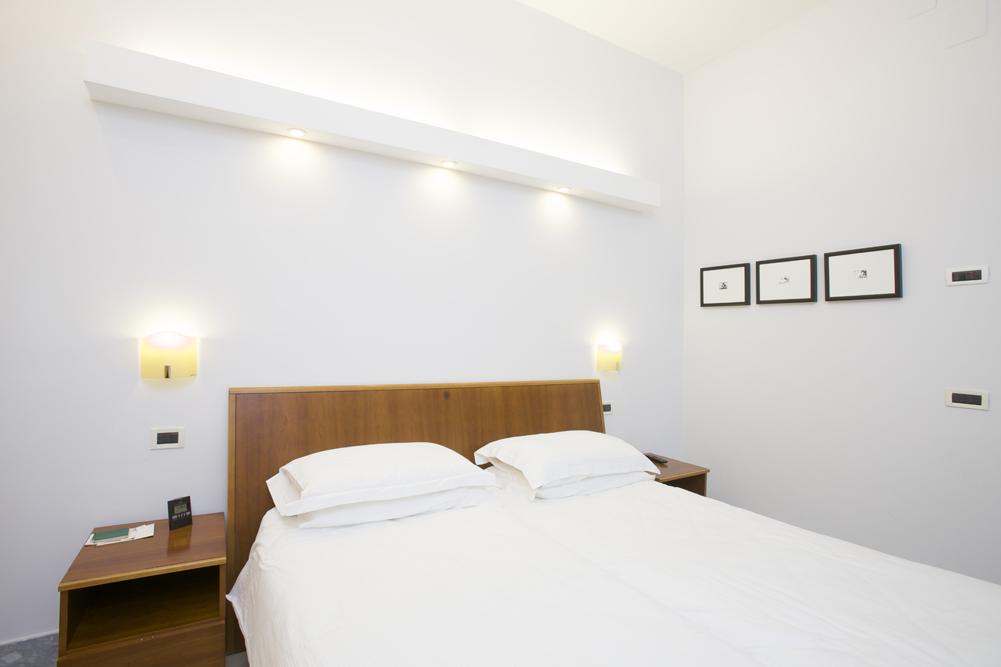 Art_Hotel_Gran_Paradiso_2012_109_Luca_Massimo_Barbero_3.jpg