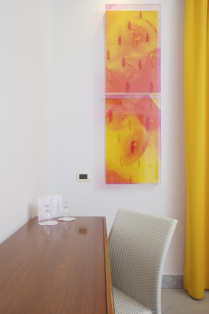 Art_Hotel_Gran_Paradiso_2012_114_Francesco_Candeloro_2.jpg