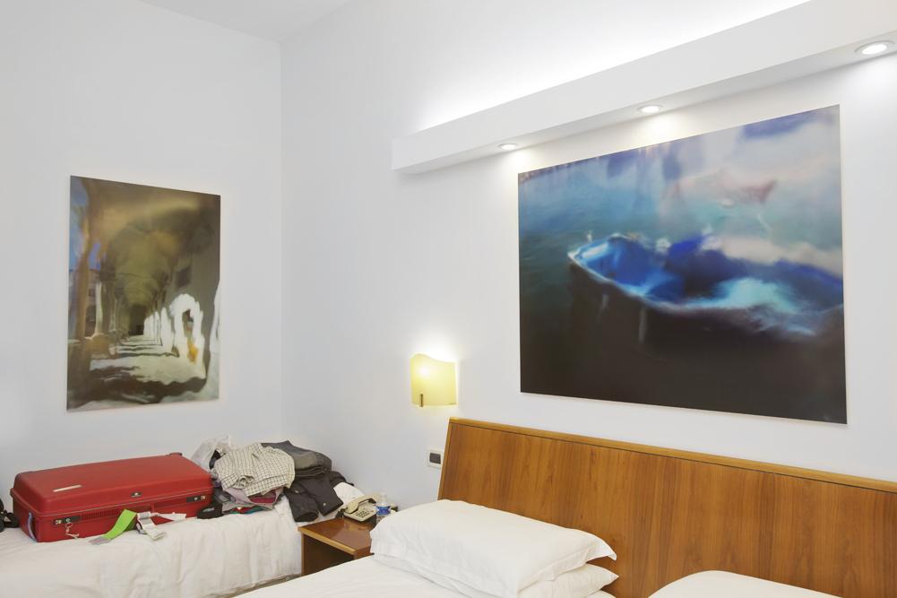 Art_Hotel_Gran_Paradiso_2012_115_Ana_Gloria_Salvia_2.jpg