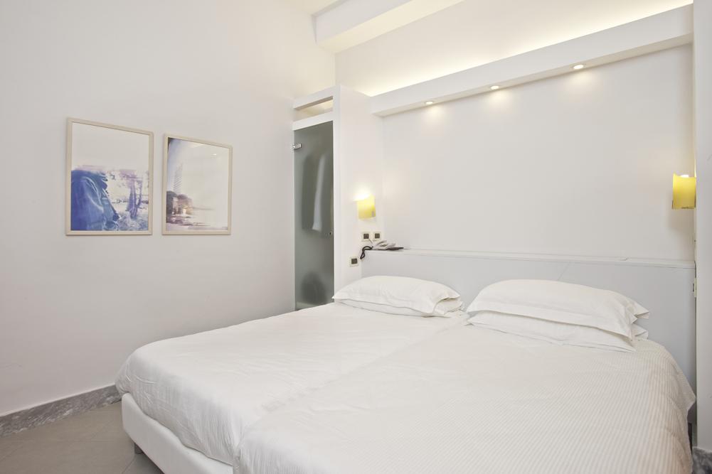 Art_Hotel_Gran_Paradiso_2012_116_Anna_Maria_Saviano_1.jpg