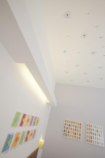 Art_Hotel_Gran_Paradiso_2012_119_Angelo_Formica_3.jpg