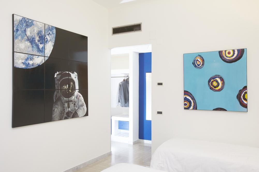 Art_Hotel_Gran_Paradiso_2012_120_Danilo_Ambrosino_1.jpg