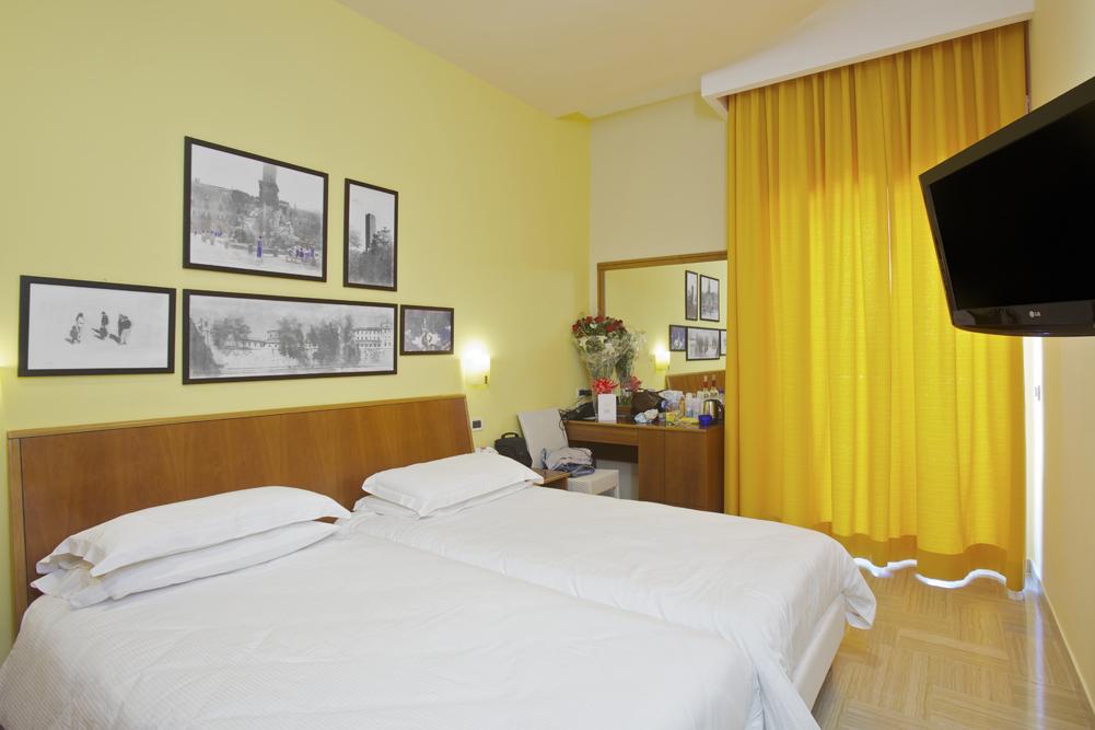 Art_Hotel_Gran_Paradiso_2012_122_Andrea_Aquilanti_1.jpg