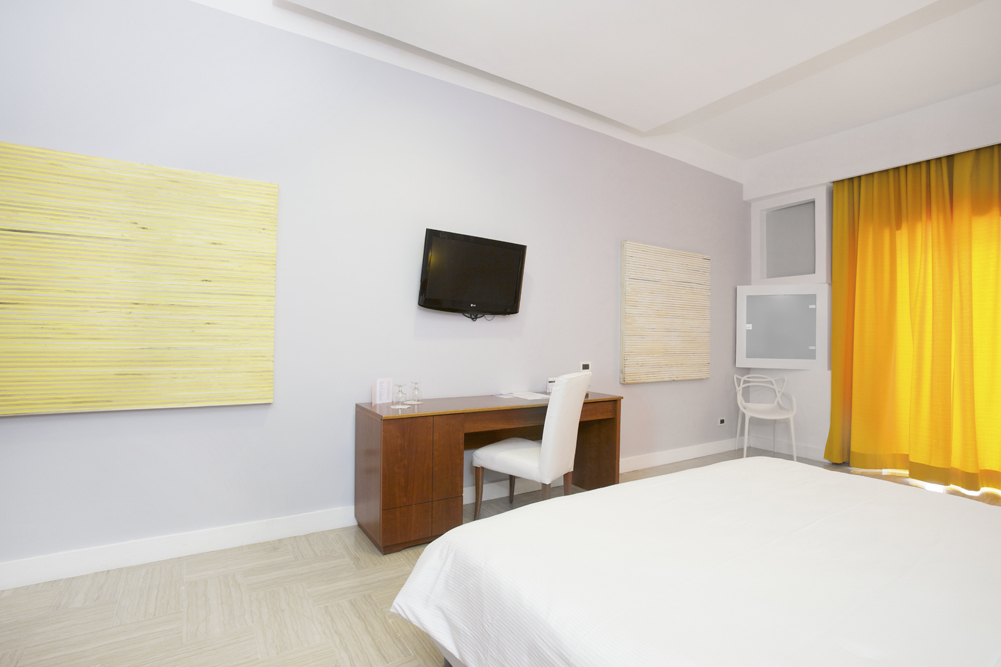 Art_Hotel_Gran_Paradiso_2012_125_Eugenio_Giliberti_1.jpg