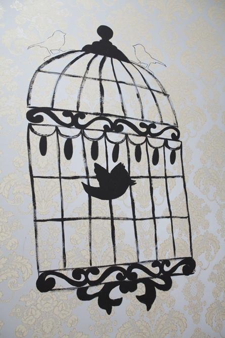 Art_Hotel_Gran_Paradiso_2012_129_Roxy_in_the_Box_4.jpg