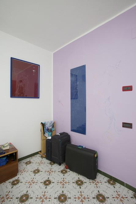 Art_Hotel_Gran_Paradiso_2012_209_Maurizio_Elettrico_3.jpg