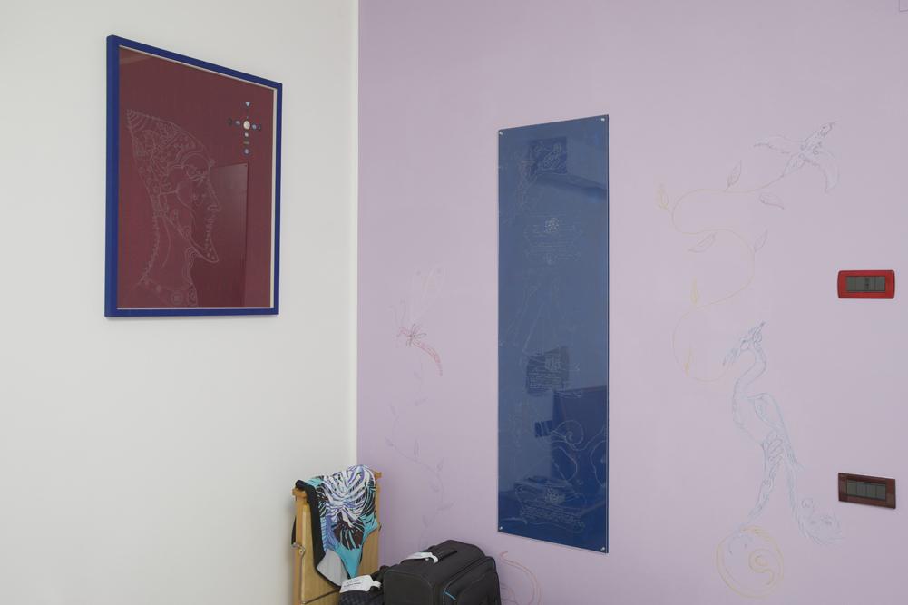 Art_Hotel_Gran_Paradiso_2012_209_Maurizio_Elettrico_4.jpg