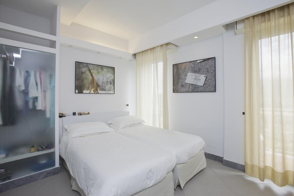 Art_Hotel_Gran_Paradiso_2012_215_Valerio_Rocco_Orlando_1.jpg