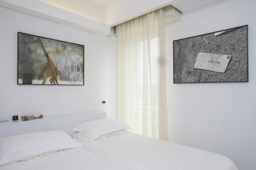 Art_Hotel_Gran_Paradiso_2012_215_Valerio_Rocco_Orlando_2.jpg