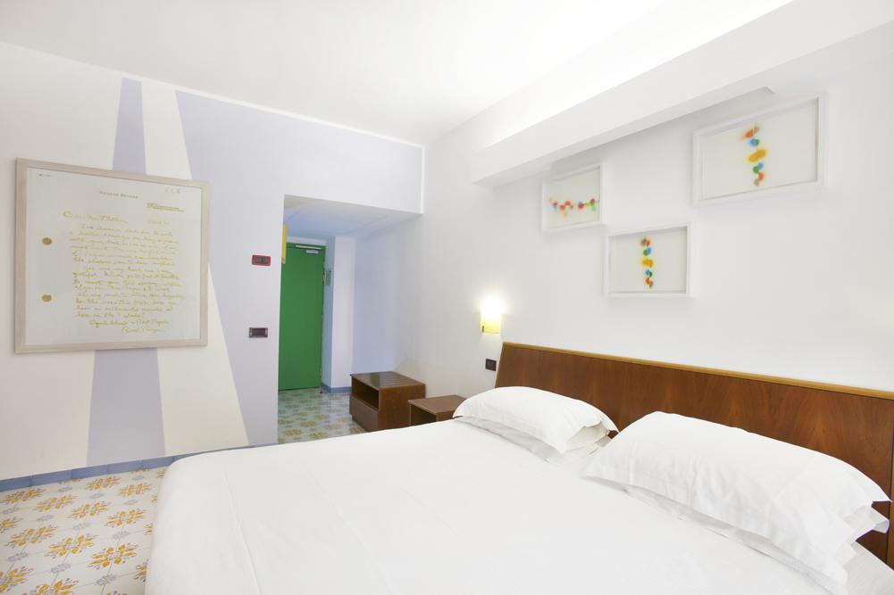 Art_Hotel_Gran_Paradiso_2012_220_Vedovamazzei_1.jpg
