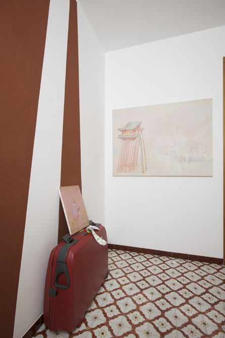 Art_Hotel_Gran_Paradiso_2012_221_Takeo_Hanazawa_1.jpg
