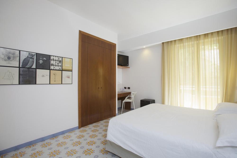 Art_Hotel_Gran_Paradiso_2012_223_Pietro_Fortuna_1.jpg