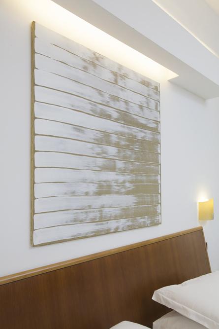 Art_Hotel_Gran_Paradiso_2012_226_Jusuf_Hadzifejzovic_2.jpg