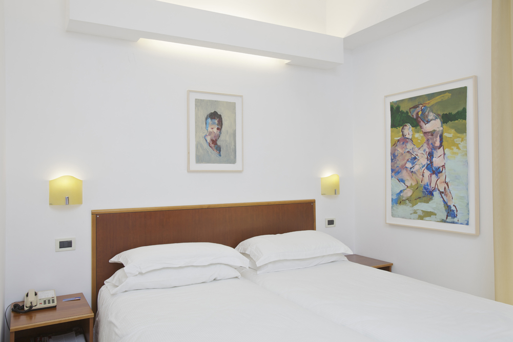 Art_Hotel_Gran_Paradiso_2012_227_Andrea_Barzaghi_5.jpg