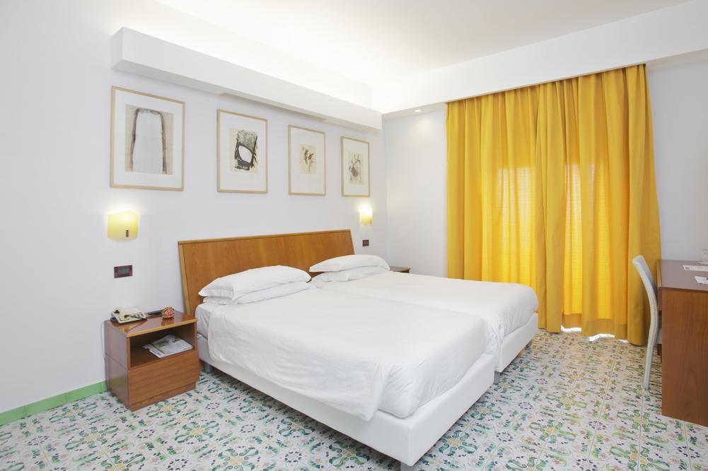 Art_Hotel_Gran_Paradiso_2012_305_Giovanna_Bolognini_1.jpg
