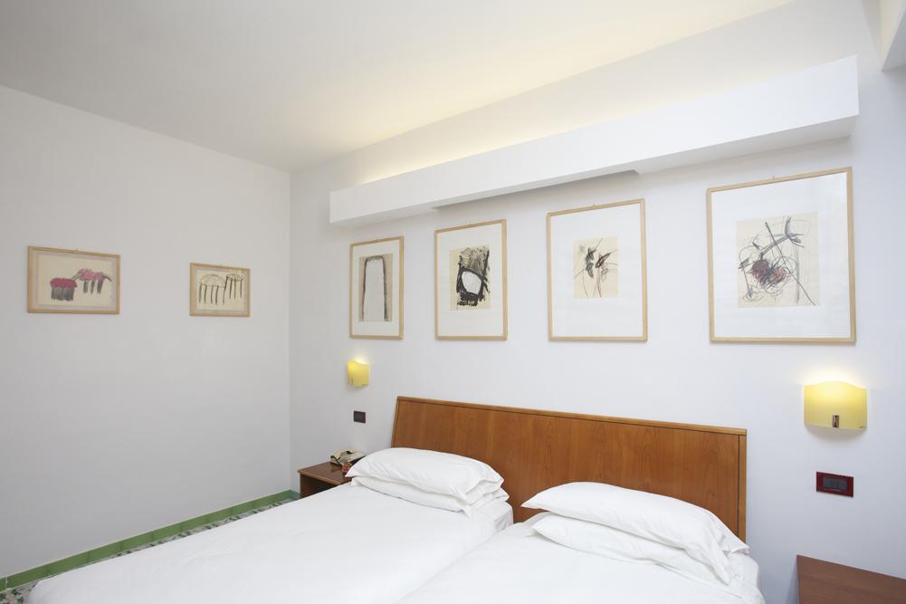 Art_Hotel_Gran_Paradiso_2012_305_Giovanna_Bolognini_2.jpg