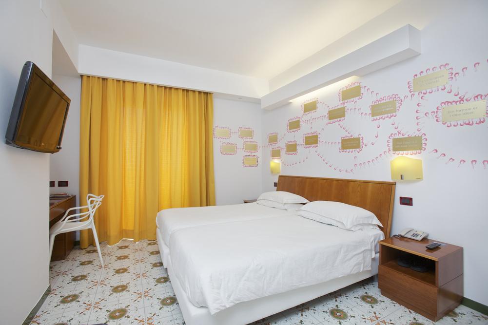 Art_Hotel_Gran_Paradiso_2012_308_Vittorio_Formisano_4.jpg
