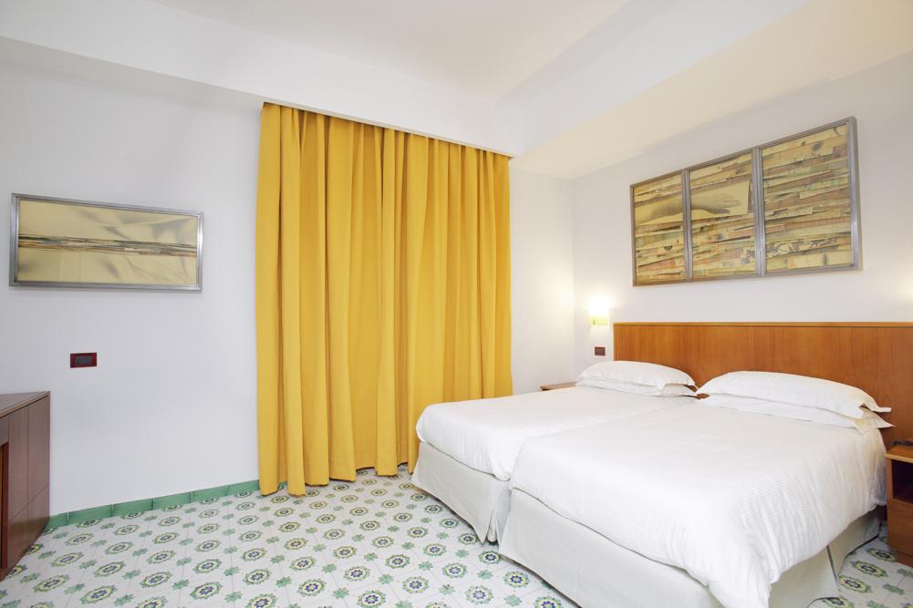 Art_Hotel_Gran_Paradiso_2012_310_Umberto_Manzo_1.jpg