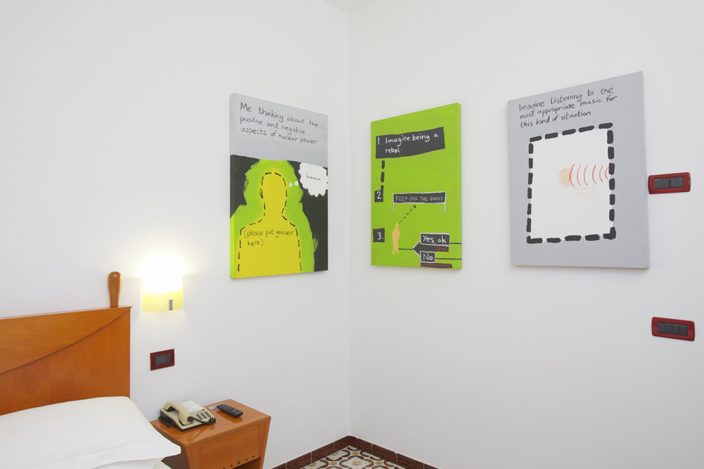 Art_Hotel_Gran_Paradiso_2012_315_Pete_Keller_2.jpg