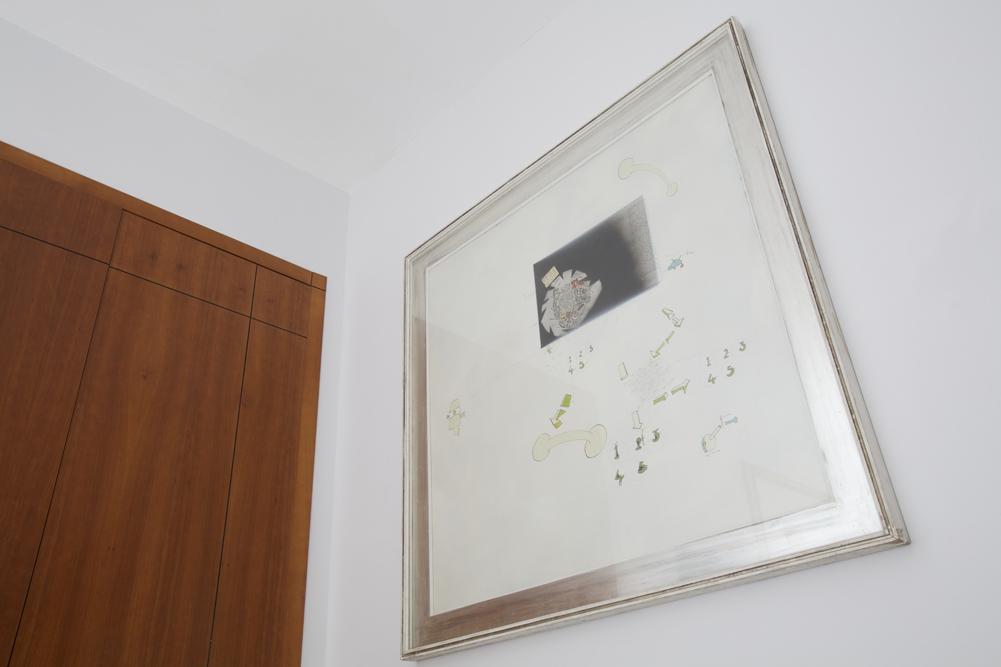 Art_Hotel_Gran_Paradiso_2012_316_Gianfranco_Baruchello_3.jpg