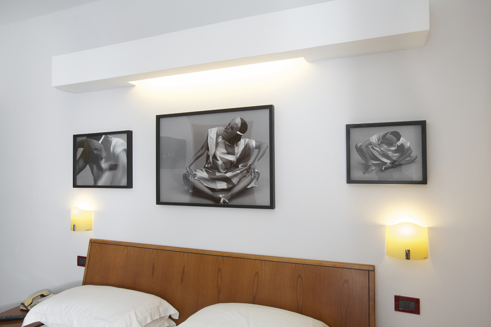 Art_Hotel_Gran_Paradiso_2012_319_Kelly_Nipper_2.jpg